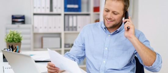 Reclassement d'un salarié inapte: quelle est l'obligation de l'employeur?