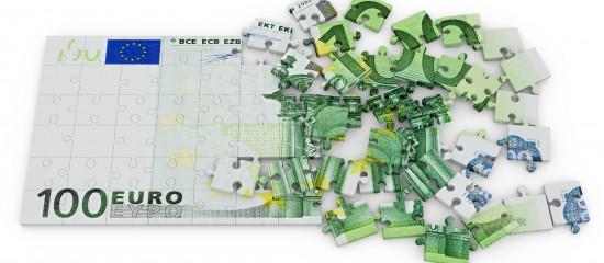 Intégration fiscale: bientôt la fin de l'exonération de contribution sur les dividendes?