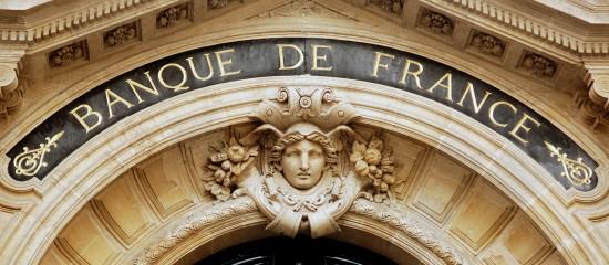Assurance vie vers une nouvelle baisse du rendement des - Cabinet france assurance consultants ...