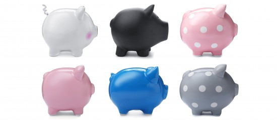 La composition du patrimoine financier des Français