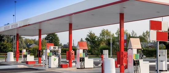 Les barèmes2018 des frais de carburant sont publiés