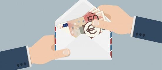 Financement de la Sécurité sociale: quand le pouvoir d'achat prime!