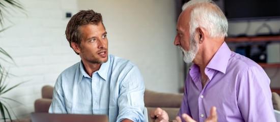 Quelles aides pour une embauche en contrat de professionnalisation?